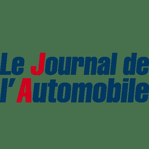 voitures electriques occasion professionnels